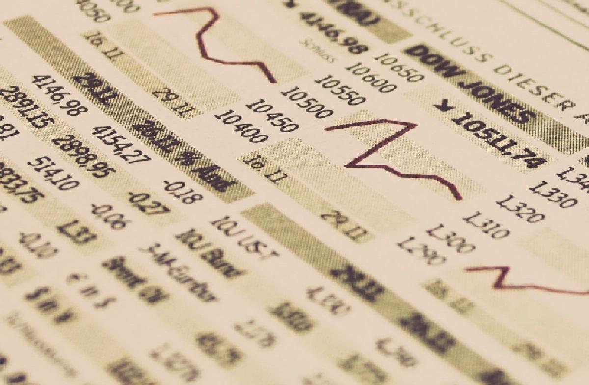börse aktien verstehen