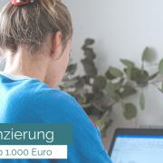 Sofortfinanzierung_Deutsche Bildung