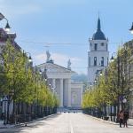 Studieren in Litauen