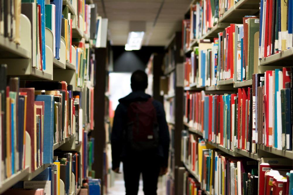 Erfolgsroutinen<br>im Studien-Alltag