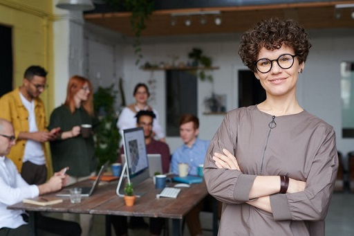 Überzeugendes Profil, bessere Jobchancen:<br>Selbstmarketing bei Xing und LinkedIn<br>