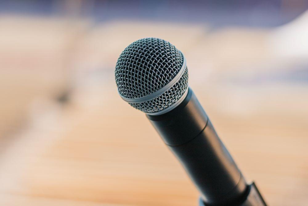 Erfolgreich führen mit NLP:<br>Wer etwas zu sagen hat,<br>sollte reden können