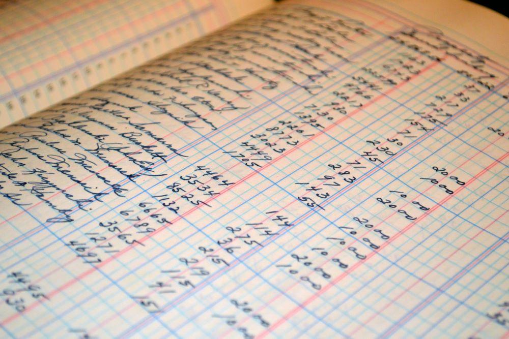 Endlich Excel verstehen:<br>Grundlagen-Workshop