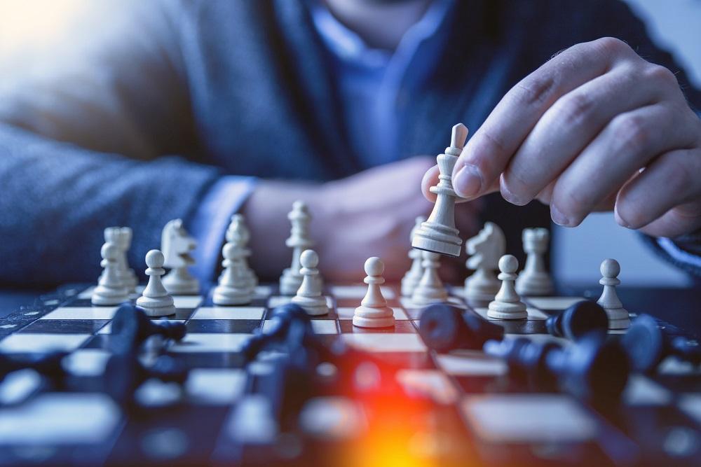 Insider-Wissen Recruiting:<br>Was an der Bewerbungsfront entscheidend ist